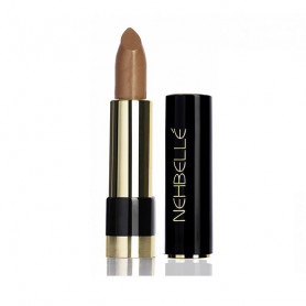 Nehbelle Lipstick 004 Wood Polish