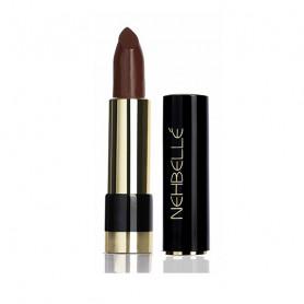 Nehbelle Lipstick 010 Margerie Girl