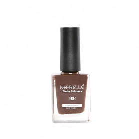 Nehbelle Nail Lacquer 559 Mystery