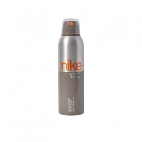 Nike Up or Down For Men Deodorant Spray (200ml)