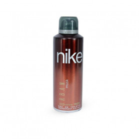 Nike Urban Musk Deodorant for Men, 200ml