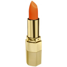 Blue Heaven Xpression Lipstick, ON 100 Orange Natural