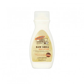 Palmer's Shea Formula Raw Shea Body Lotion, 250Ml