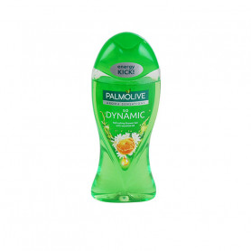 Palmolive Imported Aroma Sensations So DYNAMIC Shower Gel, 500ml