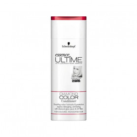 Schwarzkopf Essence Ultime Diamond Color Conditioner  (250 ml)