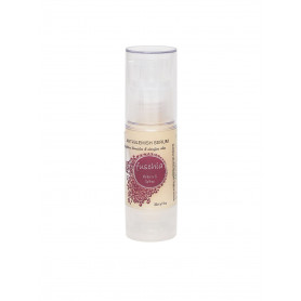 Fuschia Anti Blemish Serum - Mulberry & Saffron Extracts 30g