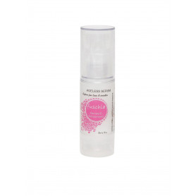 Fuschia Ageless Serum - Rose Water & Dead Sea Minerals 30g