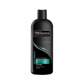 TRESemmé Imported Salon Silk Shampoo 500ml
