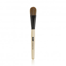 Kaiv Foundation Brush (Pack of 1)