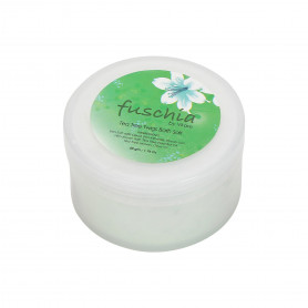 Fuschia - Tea Tree Twigs Bath salt- 50 gms