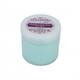 Fuschia Radiance Face Mask - Berry Blend 100g