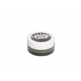 Fuschia – Black Currant Lip Balm 8gm