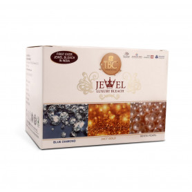 TBC Pro Jewel Luxury Bleach 300gm