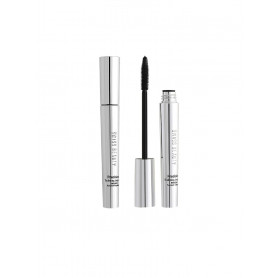 Swiss Beauty Precision Thickening Long Lash Deep Black Mascara