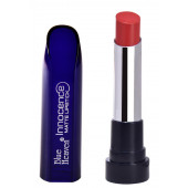 Blue Heaven Innocence Matte Lipstick 3.5 GM (Peach-06)