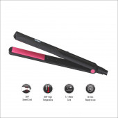 Kaiv Hair Straightener Pink