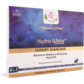 TBC Hydra Diamond Kit 250gm
