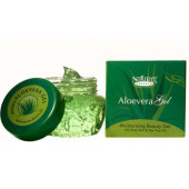 Nature's Essence Aloevera Gel (100g) Pack Of 2