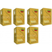 Nature's Essence Gold Bleach 43g (Pack OF 6)