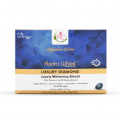 TBC Hydra Diamond Bleach 300gm