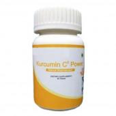 Hawaiian herbal kurcumin c3 power capsule