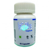 Hawaiian herbal igg plus capsule