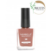 Nehbelle Nail Lacquer 564 Sophisticated