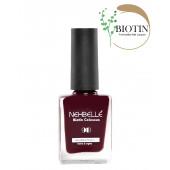 Nehbelle Nail Lacquer 570 High Desire