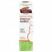 PALMER'S Massage Cream For Stretch Marks Tube (125 g)