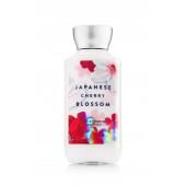 Bath & Body Works Japanese Cherry Blossom 236ml