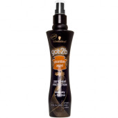 Schwarzkopf got2b Guardian Angel Heat Protection Spray 200ml