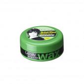 Gatsby Styling Wax Loose & Flow Hair Styler-75gm