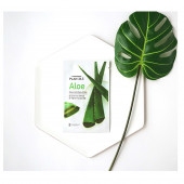 Plan 36.5 Plant Cell Daily Mask Aloe