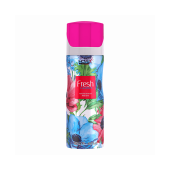 Havex Fresh Essence Body Spray 200ml