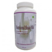 Hawaiian Herbal Nutritional Shake Mix Powder -  200gm (Buy Any Hawaiian Herbal Supplement & Get The Same 60 ml Drops Free )