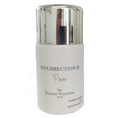 Reyane Tradition Insurrection II Pure Deo for men 250ML