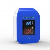 Oxygize Fingertip Pulse Oximeter