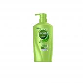 Sunsilk Lively Clean & Fresh Shampoo 650ml