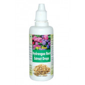 Tonga Herbs Hydrangea Root Extract Drops - 60 ML (Buy Any Supplement Get The Same 60ml Drops Free)