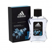 Adidas Ice Dive Eau De Toilette for Men