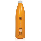 Global Keratin Developer 40 Vol Juvexin