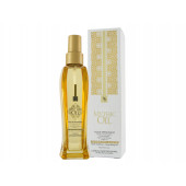 Loreal Professionnel Mythic Oil Nourishing Oil with Argan Oil All Hair Types-100ml
