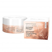 Aroma Magic Almond Nourishing Cream 50g