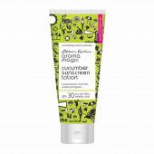 Aroma Magic Cucumber Sunscreen Lotion 100ml