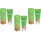 Aroma Magic Neem & Tea Tree (Pack Of 3) Face Wash  (100 ml