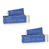 Aroma Magic Under Eye Cream 20g (Pack OF 2)