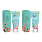Aroma Magic White Tea and Chamomile Face Wash 100ml -Pack OF 2