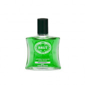 Brut Original After Shave Lotion (100ml)