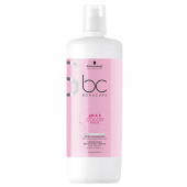Schwarzkopf BC Color Freeze Sulfate-free Shampoo, 1000 ml
