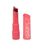 Blue Heaven Splash Super Matte Lipstick  - Cherry Me 2.7 g (Shade # 309)